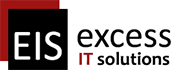 Excess IT Solutions